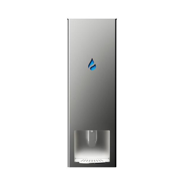 SaniFox Dispenser Wand